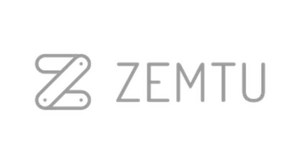 ZEMTU Carsharing Software